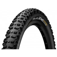 Anvelopa pliabila Continental Trail King ShieldWall 65-584 (27.5*2.6)