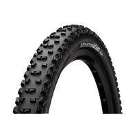 Anvelopa Continental Mountain King 60-622 (29*2.4) SL