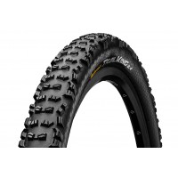 Anvelopa pliabila Continental Trail King Performance 60-622 (29*2.4)