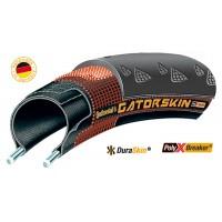 Anvelopa Continental Gatorskin 23-571 (650x23C) negru