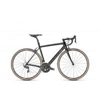 Bicicleta Focus Izalco Race 9.8 22G freestyle 2020
