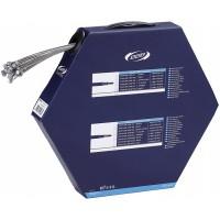 Cablu frana BBB BCB-41L BrakeWire 1.5x2350 mm