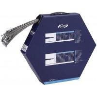 Cablu frana BBB BCB-41F BrakeWire 1.6x1100 mm