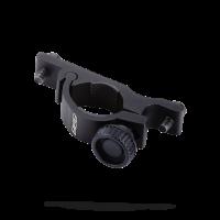 Suport BBB BHB-90 UniFix, Universal din Aluminiu