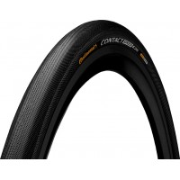 Anvelopa Continental Contact Speed 32-622 SL