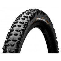 Anvelopa pliabila Continental Trail King Protection Apex 60-559 (26*2.4)