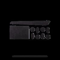 Protectie cadru BBB CarbonSkin BBP-56