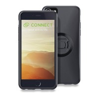 SP Connect carcasa functionala iPhone 8/7/6/6S