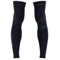 Incalzitoare picioare Alpinestars ARM WARMER Black/ Anthracite L/XL