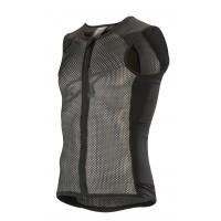 Vesta protectie Alpinestars Paragon Plus Vest Black L