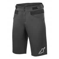 Pantaloni scurti Alpinestars Drop 4.0 Shorts black 36