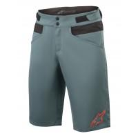 Pantaloni scurti Alpinestars Drop 4.0 Shorts Atlantic 32