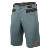Pantaloni scurti Alpinestars Drop 4.0 Shorts Atlantic 34