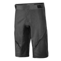 Pantaloni scurti Alpinestars Bunny Hop Shorts Black 34