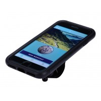 Suport Smart Phone BBB BSM-04 Patron I7 negru