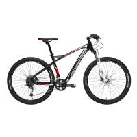 Bicicleta Adriatica Wing M 2.2 27.5 2016-460 mm