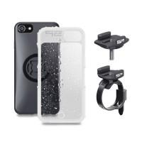 SP Connect suport telefon Bike Bundle iPhone 7+/6s+/6+