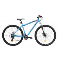 Bicicleta Sprint Dynamic MDB 29 480mm Albastru Mat 2019