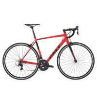 Bicicleta Felt FR30 28 Rosu/Negru 56cm