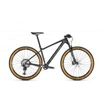 Bicicleta Focus Raven 8.7 29 Carbon Silk 2021