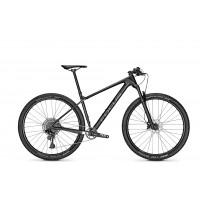 Bicicleta Focus Raven 8.6 29 Carbon Silk 2021 - 50(L)