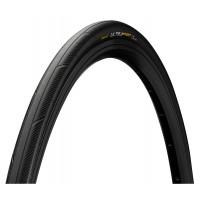 Anvelopa Continental UltraSport III 23-622 negru/negru