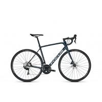 Bicicleta Focus PARALANE 8.8 28 Stone Blue 2021
