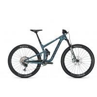 Bicicleta Focus JAM 8.9 Nine 29 Heritage Blue 2021
