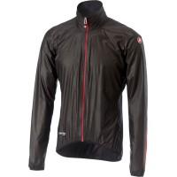 Jacheta de ploaie Castelli IDRO 2 Neagra XL