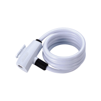 Lacat BBB BBL-6103 8x1500 mm QuickSafe Alb