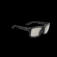 Ochelari BBB BSG-66PH Spectre Fotocromatici negri