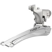 Schimbator fata Shimano FD-4600 Tiagra 31.8mm 2x10 viteze