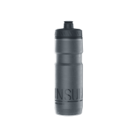 Bidon BBB BWB-5201 ThermoTank 500 ml termos Negru