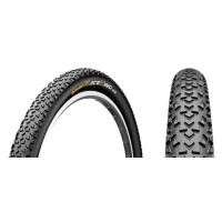 Anvelopa Continental RaceKing  29er 55-622 29*2.2