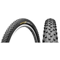 Anvelopa Continental X-King 29er 60-622 29*2.4