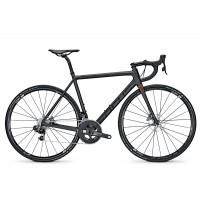 Bicicleta Focus Izalco Max Disc Etap 22G 2017