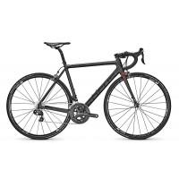 Bicicleta Focus Izalco Max Ultegra Di2 2017