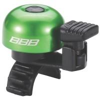 BBB Sonerie BBB-1208 EasyFit verde