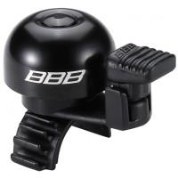 BBB Sonerie BBB-1201 EasyFit neagra