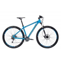 Bicicleta Sprint Radical 29er 480mm Blue/Matt