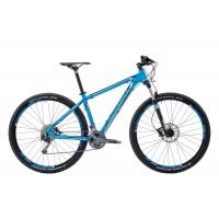 Bicicleta Sprint Radical 29er 480mm Blue/Matt