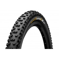 Anvelopa pliabila Continental Mountain King 2 Racesport 60-622 (29*2.4)