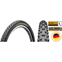 Anvelopa pliabila Continental Mountain King 2 ProTection 29er 55-622 29*2.2