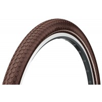 Anvelopa Continental Retroride Reflex Puncture-ProTection 55-559 26*2.2 maro