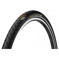 Anvelopa Continental Touring Plus Reflex 37-622 (28*1 3/8 * 1 5/8)