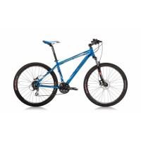 Bicicleta MTB Ferrini R3 27.5 Albastru 440