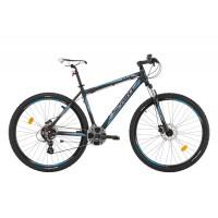 Bicicleta Sprint Maverick 29 2016-430 mm