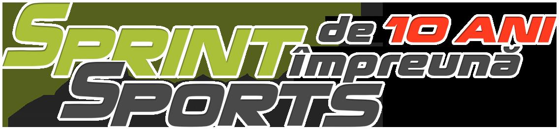 SprintBike